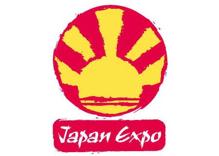 japanexpo.jpg